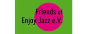Logo Friends of Enjoy Jazz e.V.