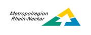 Logo Zukunft Metropolregion Rhein-Neckar e.V.