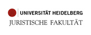 Logo Uni Heidelberg Förderverein